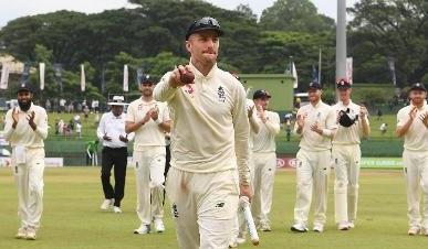 How to watch Sri Lanka vs England: live stream Test cricket