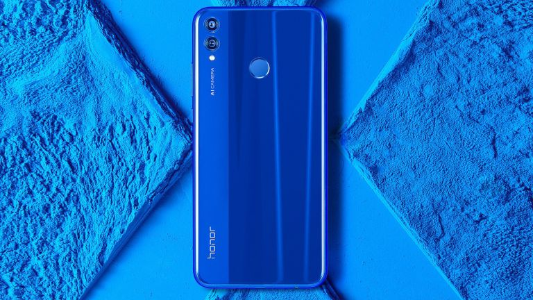 Mobile Phones: Honor Reveals New Best in Class Smartphone