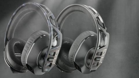RIG 700 Pro