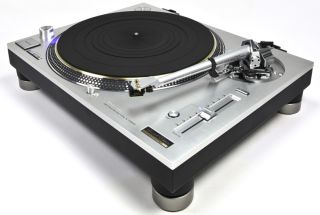 the best technics sl 1200 turntable ever made what hi fi