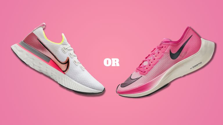 Best Nike Running Shoes For Women : Buy Nike Sneakers