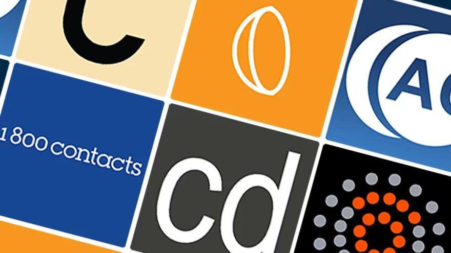 Best Multifocal Contact Lenses 2019 Best Contact Lenses Online 2019   Best Brands and Websites | Top