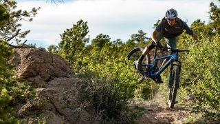 Best trail bike