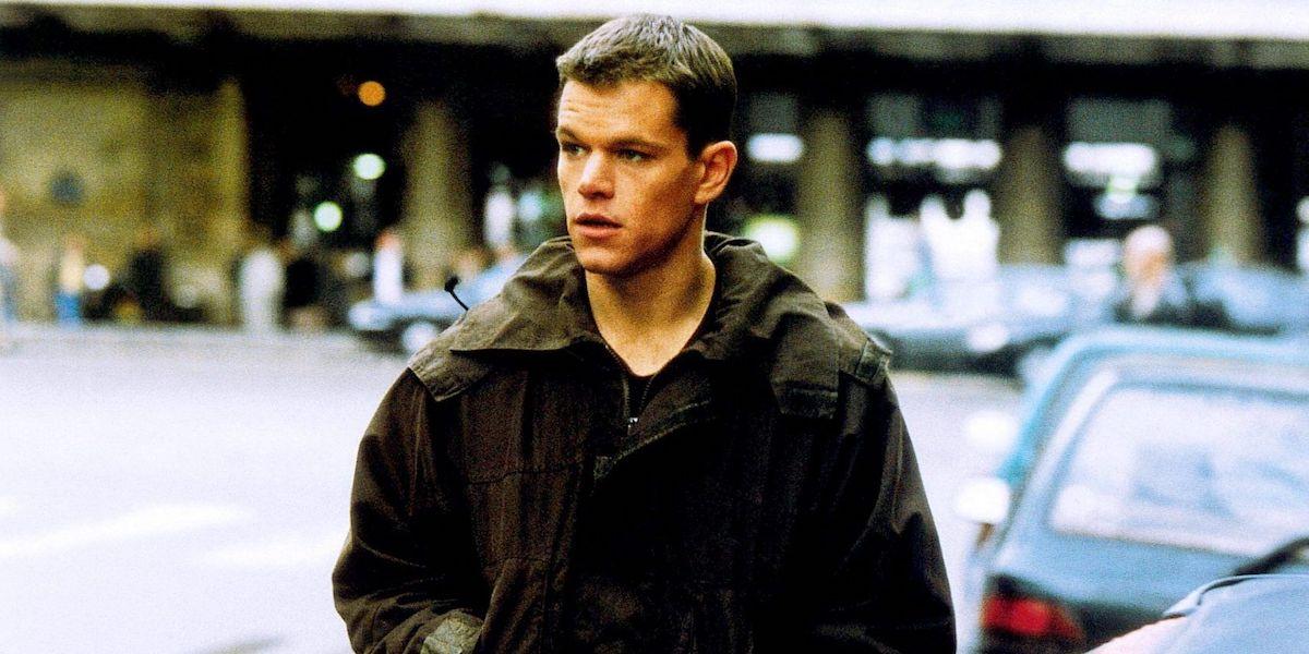 Did Daniel Craig's James Bond Copy The Bourne Identity? Doug Liman Talks Legacy Of His Matt Damon Film