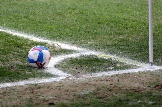 Sunderland v Northampton Town – Sky Bet League One – Stadium of Light