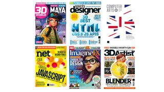 the best design magazine subscription deals 2018 give the perfect