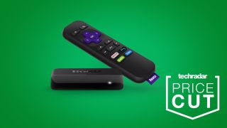 cheap streaming device deals Roku Express sale