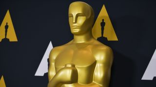 Oscars 2020 live stream time
