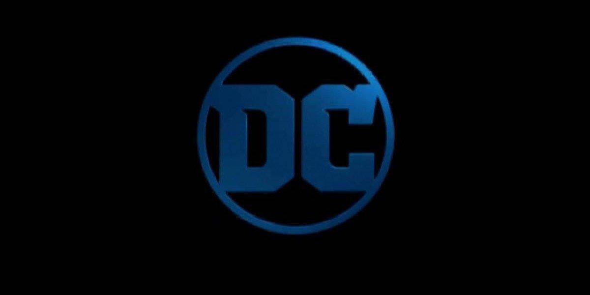 У Майка Флэнагана «Призраки Блай Мэнора» есть два фильма DC, которые он хотел бы снять, и ничего себе