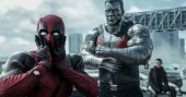 Why Deadpool 2 Fans Should Be Worried