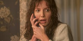 Annabelle Wallison as Madison in Malignant