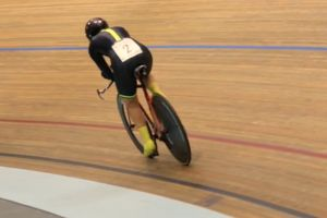 skinsuit testing best skinsuit for cycling