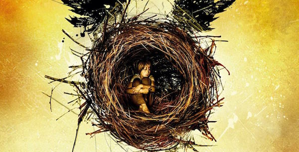 harry potter and the cursed child play to be published as