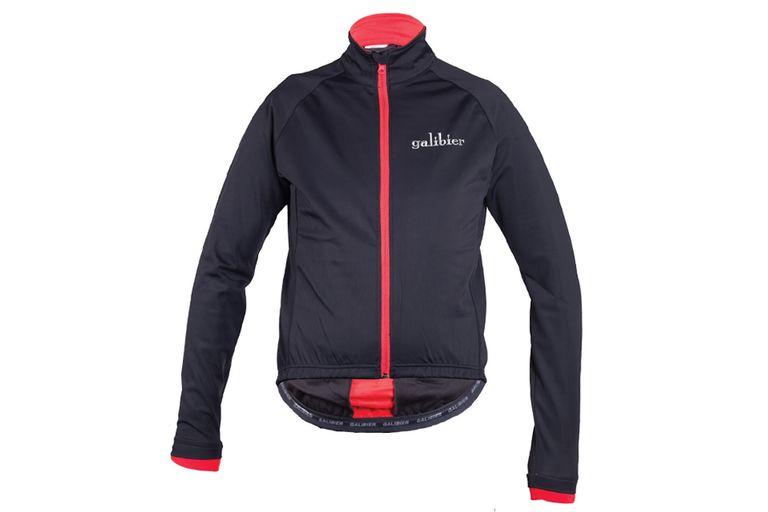 Galibier Mistral jacket