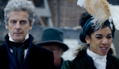 Meet Doctor Who's Hilarious New Companion In Action-Packed Season 10 Trailer