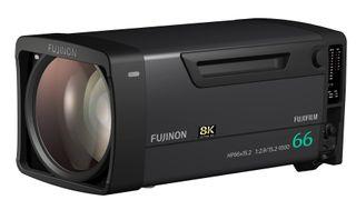 Fujifilm HP66x15.2