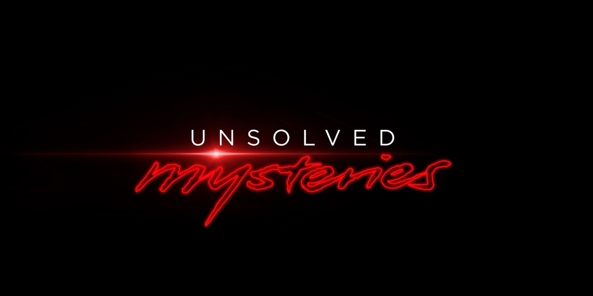 How Unsolved Mysteries Will Continue After Season 2 On Netflix