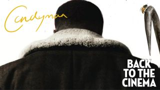Candyman is our latest Back to the Cinema feature