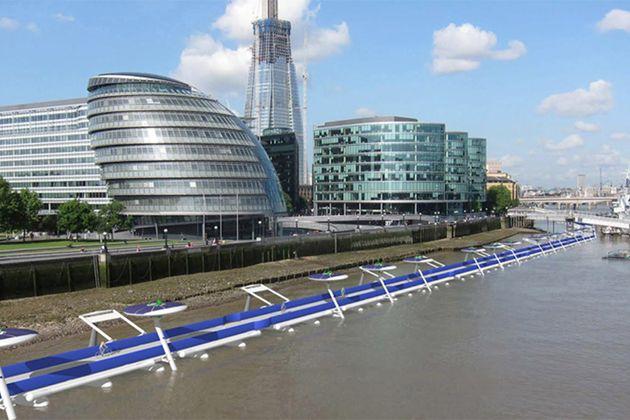 Thames_deckway_by_River_Cycleway_Consortium_dezeen_ban