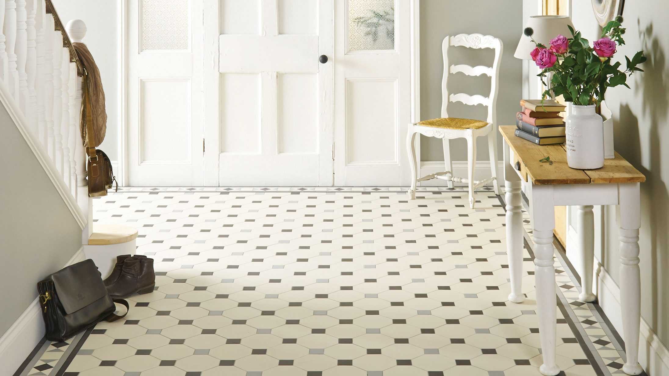 5 Of The Best Floor Tile Cleaners Real Homes