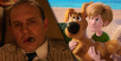 Capone Reviews Plus Scoob! Director On Space Jam, Quentin Tarantino And More