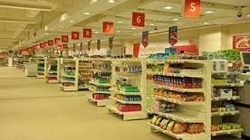 Reliance Retail brings 7-Eleven stores to India