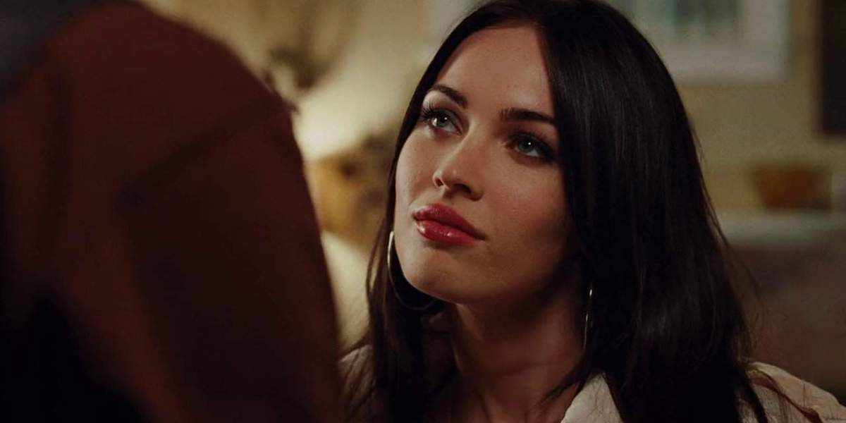 Megan Fox Was Objectified So Much She Now Says She Had A 'Genuine Breakdown'