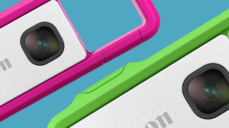 www.digitalcameraworld.com