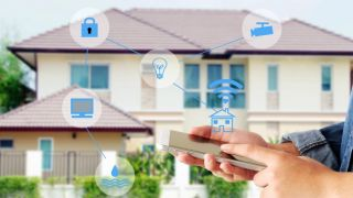 How 5G, Wi-Fi 6 and AI will provide a smarter home experience