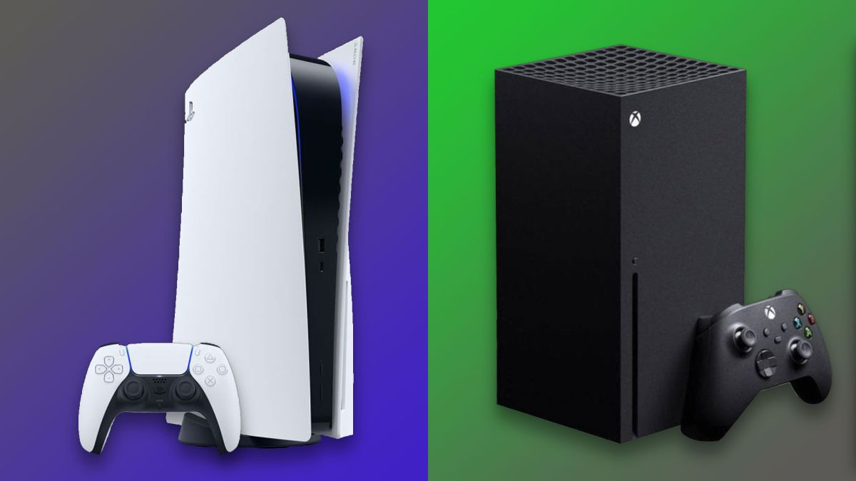 Multiple Xbox Series X and PS5 restocks confirmed at Walmart today - here's when