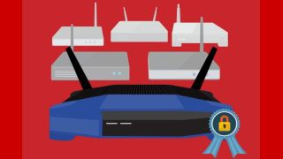 Best VPN routers 2019: top routers for Virtual Private