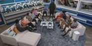 Big Brother 23 Spoilers: Who Won The Veto, And Will It Be Used In Week 7?