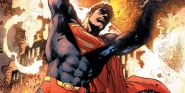 9 Superman-Like Characters In The Marvel Universe