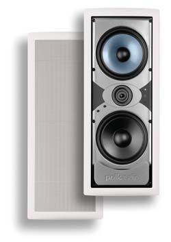 IP Speakers Emerge