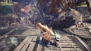 The best Monster Hunter: World mods – DemPorkChops com