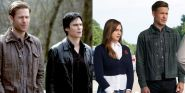 What Are The Chances We'll See More Of The Vampire Diaries Stars In Legacies Season 3?