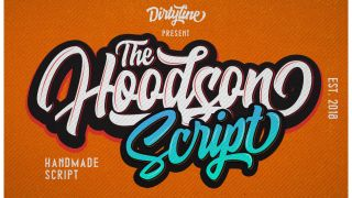 The 30 best free graffiti fonts