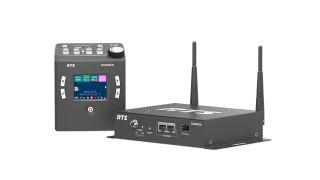 RTS Launches ROAMEO Wireless Intercom System