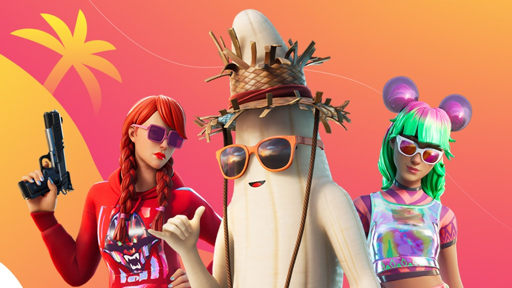 Epic will lose over $300M on Epic Games Store exclusives, is fine with that