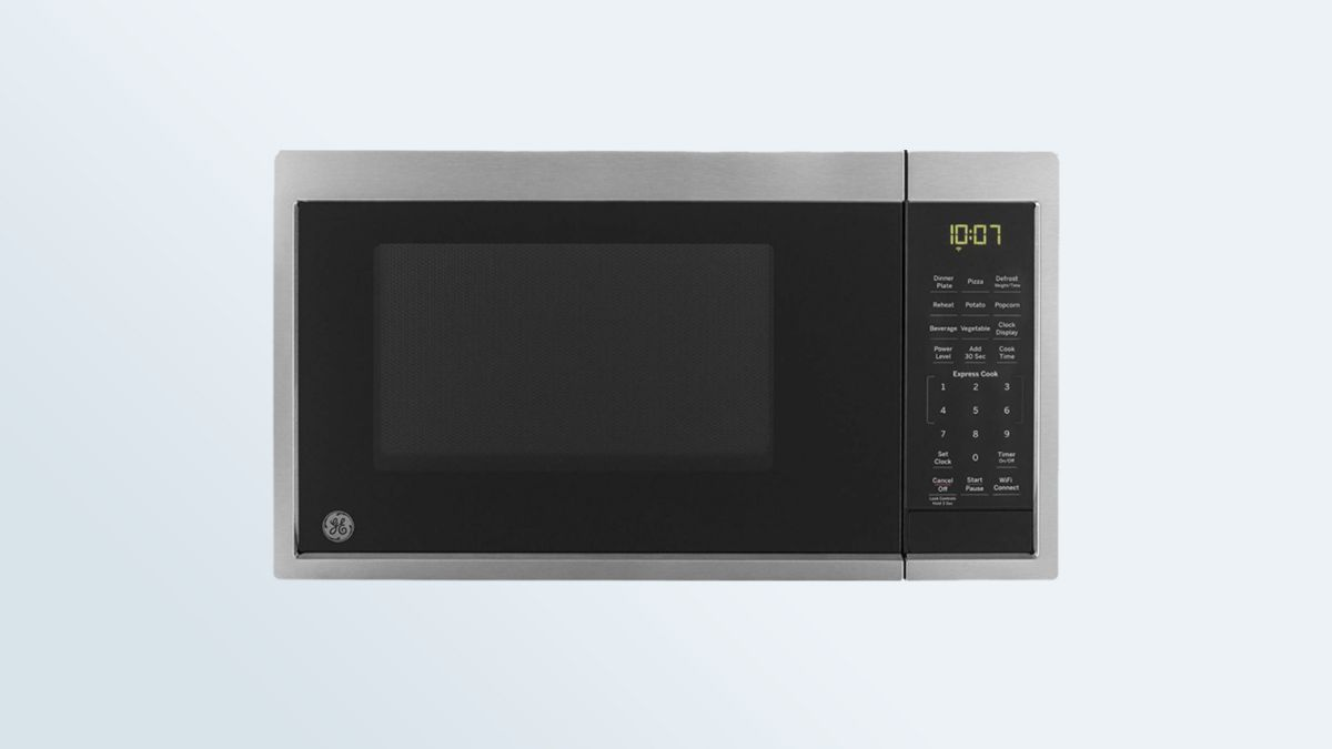 Best Microwaves 2019: Top-Rated Countertop and Over-the-Range Models