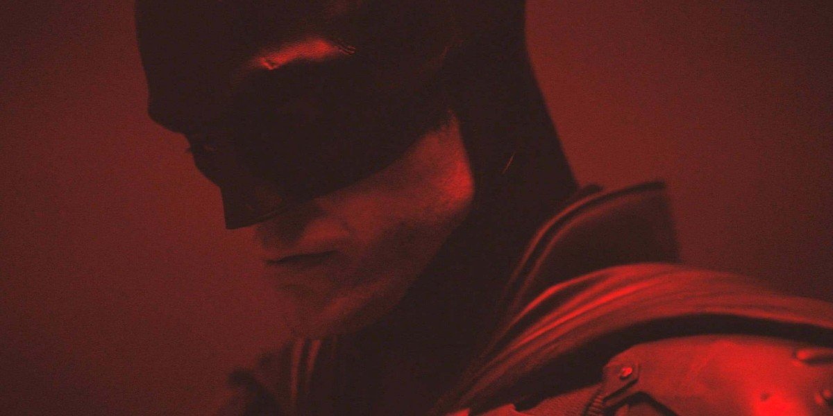 7 Ways Robert Pattinson's The Batman Might Stand Out Compared To Other Batman Movies thumbnail