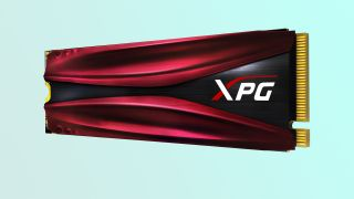 Adata XPG Gamix S11 SSD