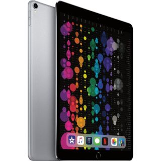 New Apple iPad Pro rumours