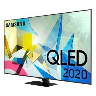 Samsung QE65Q80T SAMQE65Q80T