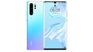 Huawei P30 Pro deals