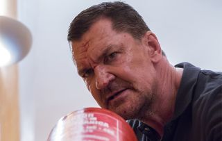 Rise of the Footsoldier 3 Craig Fairbrass Pat Tate