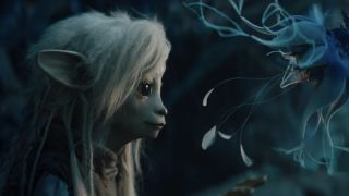 The Dark Crystal: Age of Resistance will return on August 30