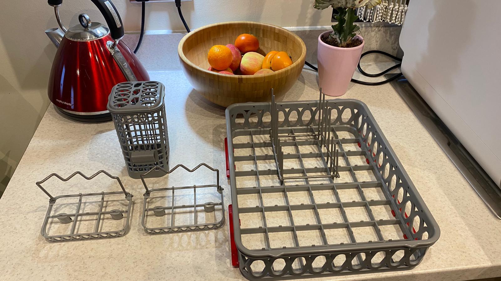 Bob Mini Dishwasher