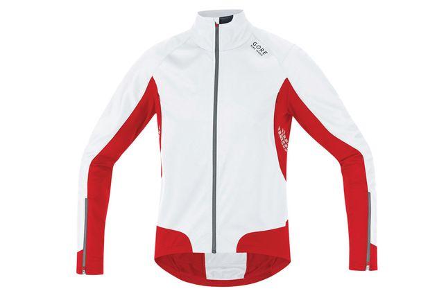 Gore Xenon 2.0 jersey