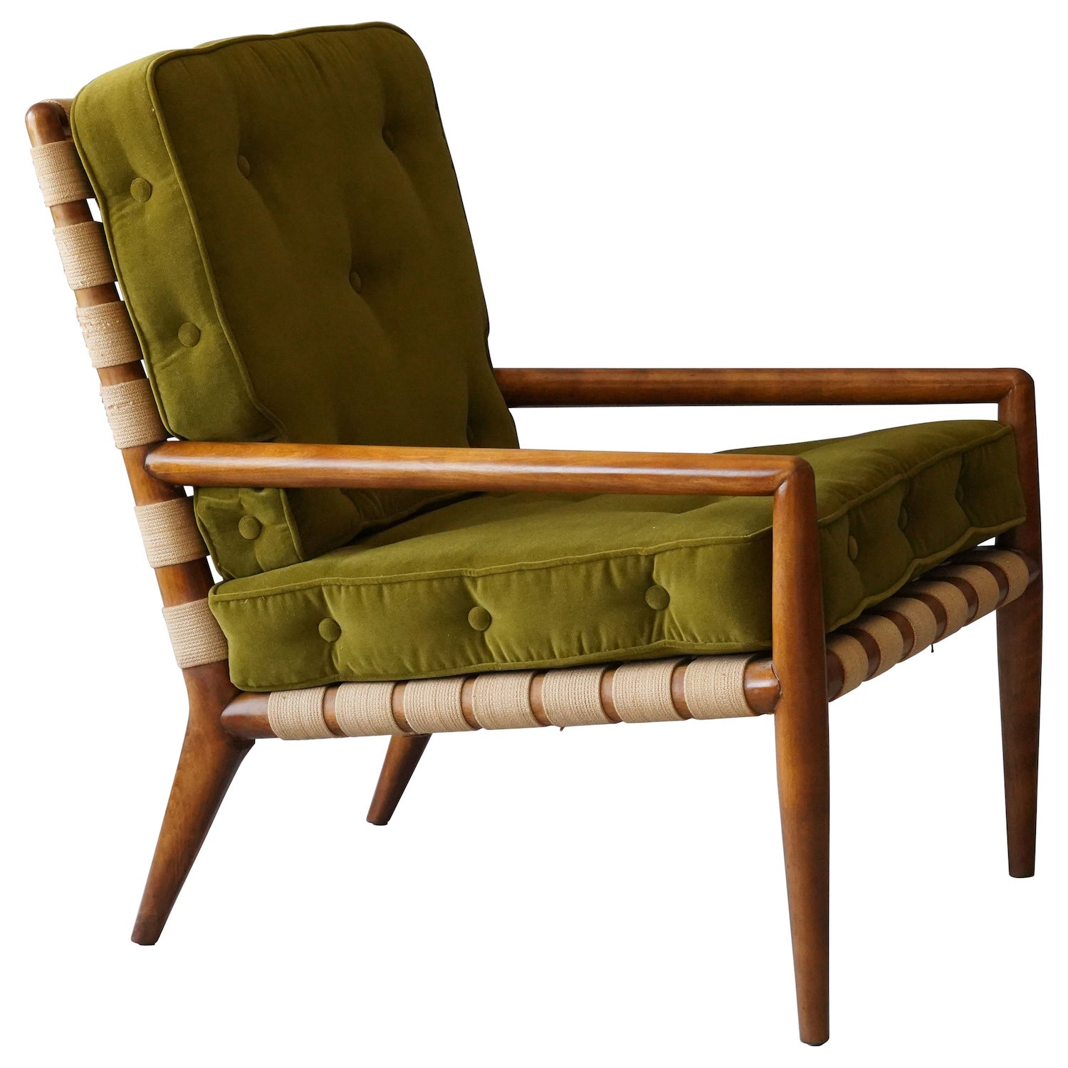 The Best Shops For Mid-Century Modern Furniture